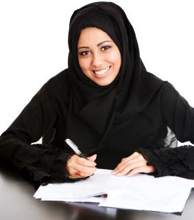 saudi_women