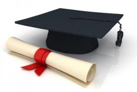 portfolio_apply_to_university